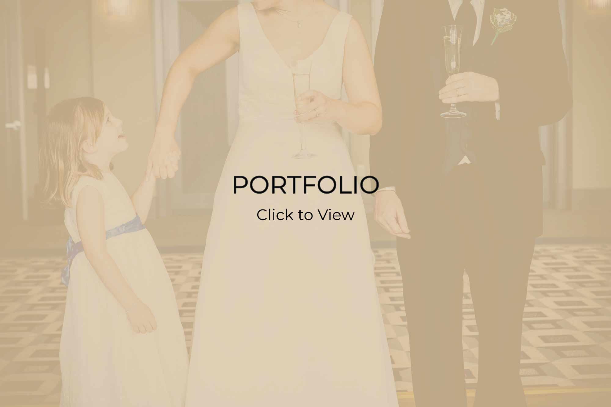 documentary wedding photographer portfolio